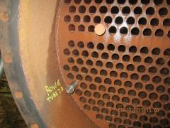 Tube_plug_location_on_BShtr_3 (1)